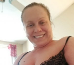 Giusy bbw escorts Billingham, UK