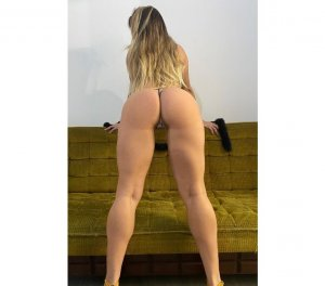 Brooke nature escorts Saffron Walden, UK