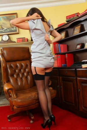 Assunta escorts in Wyandanch